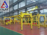 Over Height Container Spreader Container Frames for Special Container Ohcf