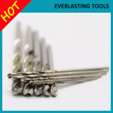 Diamond Drill Set for Drilling Agate 0.8-3.7mm