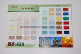 Deposit Printing Colour Paper for Emulison Coating