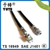 Yute Brand Synthetic Rubber Hydraulic Brake Hose Assembly