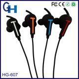 Wholesale Wireless Bluetooth Headset Earphone Universal Noise Canceling