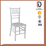 Popular Low Price Used Tiffany Chair Hotel Furniture (BR-C041)