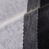 Double Dotted Fuse Thermal Bond Nonwoven Interlining