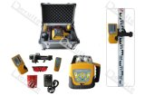 Self-Leveling Rotary Laser Level Fre203