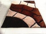 3D Carpet Handmade Silk Carpet Rugs Flooring Mat