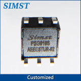 Psg Series Differential Pressure Sensor Chip-Psg010s