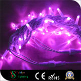 High Quality LED Outdoor Decoration Christmas Fairy String Lights