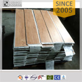 5.0mm High Quality Embossed Click PVC Vinyl Flooring