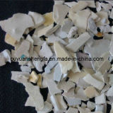 Factory Price Recycled HIPS Scrap with High Quality