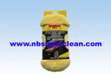 Microfiber Automobile Cleaning Pad (CN1555-1)