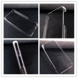 New Transparent PC Cell Phone Case for iPhone5/Se/6/7