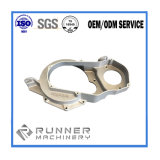 OEM Precision Alloy Aluminum Casting Parts-Die Casting Parts