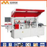 Economic High Performance Edge Banding Machine Mf-505 for Sale