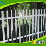 Stainless Steel Composite Galvanized Farm Security Fence
