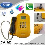 GSM Phone (KT1000(52W)) GSM Public Telephone
