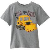 Cheap Customized Children`S T-Shirt Factory