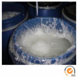 Hot Sale SLES 70 Daily Chemical & Detergents
