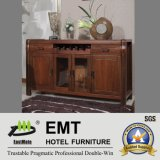 Excellent Wooden Material Wall Cabinet (JZ-C-4001)