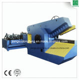 Q43-315 Alligator Scrap Metal Shear Machine