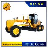 Changlin 160kw Motor Grader (720mh)