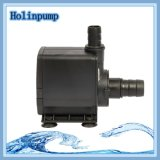 Low Vioce Electric Submersible Amphibious Garden Aquarium Pump (HL-1000A)