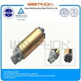 Electric Fuel Pump (31111 37200, 23221 46070)