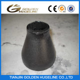 ANSI B16.9 Pipe Fitting Carbon Steel Concentric Reducer