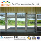 China Best Marquee Tent for Wedding or Party (AL5000/400/1245)