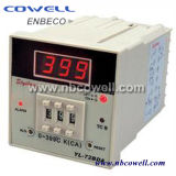 New Style Digital Thermostat Temperature Controller