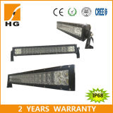 300W CREE LED High Power Light Bar