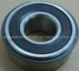 Bowling Parts 070-006-699 Amf Bowling Parts