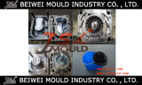 High Quality Good Price Injection Plastic Mop Bucket Mould