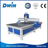 CNC Router Engraving Machine for Woodworking and Advertising Industry