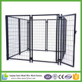 High Quality Metal Cheap Chain Link Animal Enclosure for Dog