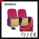 Orizeal Soft Auditorium Chair (OZ-AD-054)
