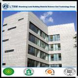 Heat Insulation Calcium Silicate Board Panel