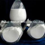 Pharmaceutical Raw Chemicals Manufacturer Risedronate Sodium /Alendronate Sodium