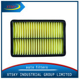 Professional Manufacturer Supplyair Filter (17220-PGM-000)