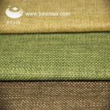 Imitate Linen Sofa Fabric (BS6002)