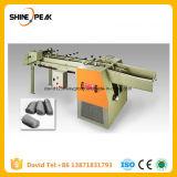 Steel Wool Mini Roll Making Machine