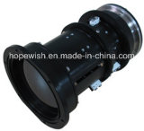 Thermal Infrared Lens, IR Lens, 75mm