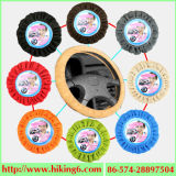 Steering Wheel Cover, Car Steering Wheel Cover