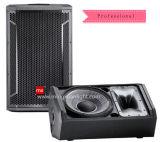 Monitor Speaker Stx800 Series New Stx815m
