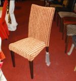 Restaurant Chair/Stackable Hotel Dining Chair (CH1184)