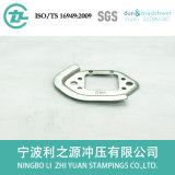 Wire Clamp for Auto Parts