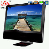 Eaechina 18.5′′ I3 All in One LCD PC TV with Touch Screen 0.5% Free Spares Available