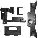 OEM Custom Sheet Metal Fabrication Parts