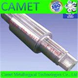 Graphite Cast Steel Roll (GS)