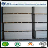 Fiber Cement Board Sandwich Wall Panel