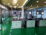 The Factory Price and Pass ISO Certificate Sodium Alginate Printing Grade